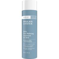 Tinh chất se khít lỗ chân lông Paula's Choice Resist Daily Pore refining Treatment 2% BHA 88ml