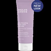 Tinh chất dưỡng thể Paula's Choice Resist Skin Revealing Body Lotion 10% AHA