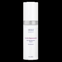 Serum phục hồi chống lão hóa Obagi Gentle Rejuvenation Skin Rejuvenation Serum