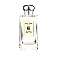 Nước hoa Jo Malone London Wood Sage & Sea Salt