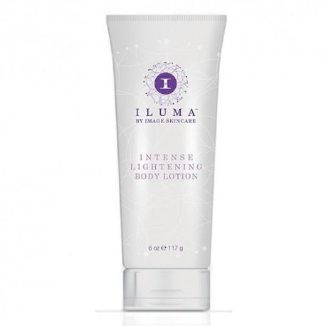 Image Iluma Intense Bightening Body Lotion 170g – Lotion dưỡng trắng da toàn thân cao cấp của Mỹ