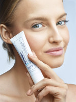 Kem dưỡng chống lão hóa OBAGI CLINICAL Retinol 0.5 Retexturizing Cream