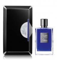 Nước Hoa Kilian Moonlight In Heaven 50ML