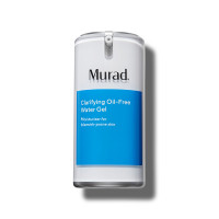 Gel ngừa mụn Murad Clarifying Oil-Free Water Gel
