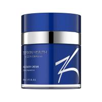Kem Dưỡng Đêm Zo Skin Health Recovery Creme