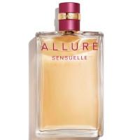 Nước hoa Chanel Allure Sensuelle EDP