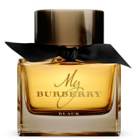 Nước hoa My Burberry Black Parfum