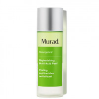 Tẩy tế bào chết Murad Replenishing Multi Acid Peel