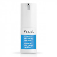 Serum mờ sẹo và thâm mụn Murad InvisiScar Resurfacing Treatment