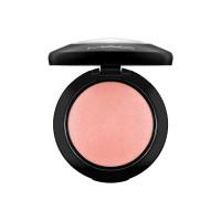 Phấn Má Hồng Khoáng Chất MAC New Romance Mineralize Blush