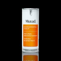 Kem điều chỉnh quầng thâm mắt thế hệ mới Murad Vita-C Eyes Dark Circle Corrector