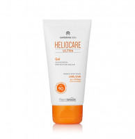 Gel chống nắng Heliocare Ultra Gel SPF 90