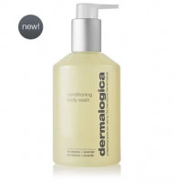 Sữa tắm Conditioning Body Wash Dermalogica
