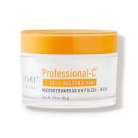 Mặt nạ làm sáng da Obagi Medical Professional-C Microdermabrasion Polish + Mask