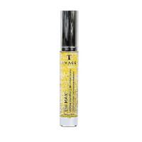 Tinh chất trẻ hóa giảm nếp nhăn Image the MAX™ wrinkle smoother