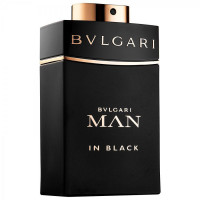 Nước hoa nam Bvlgari Man In Black For Men