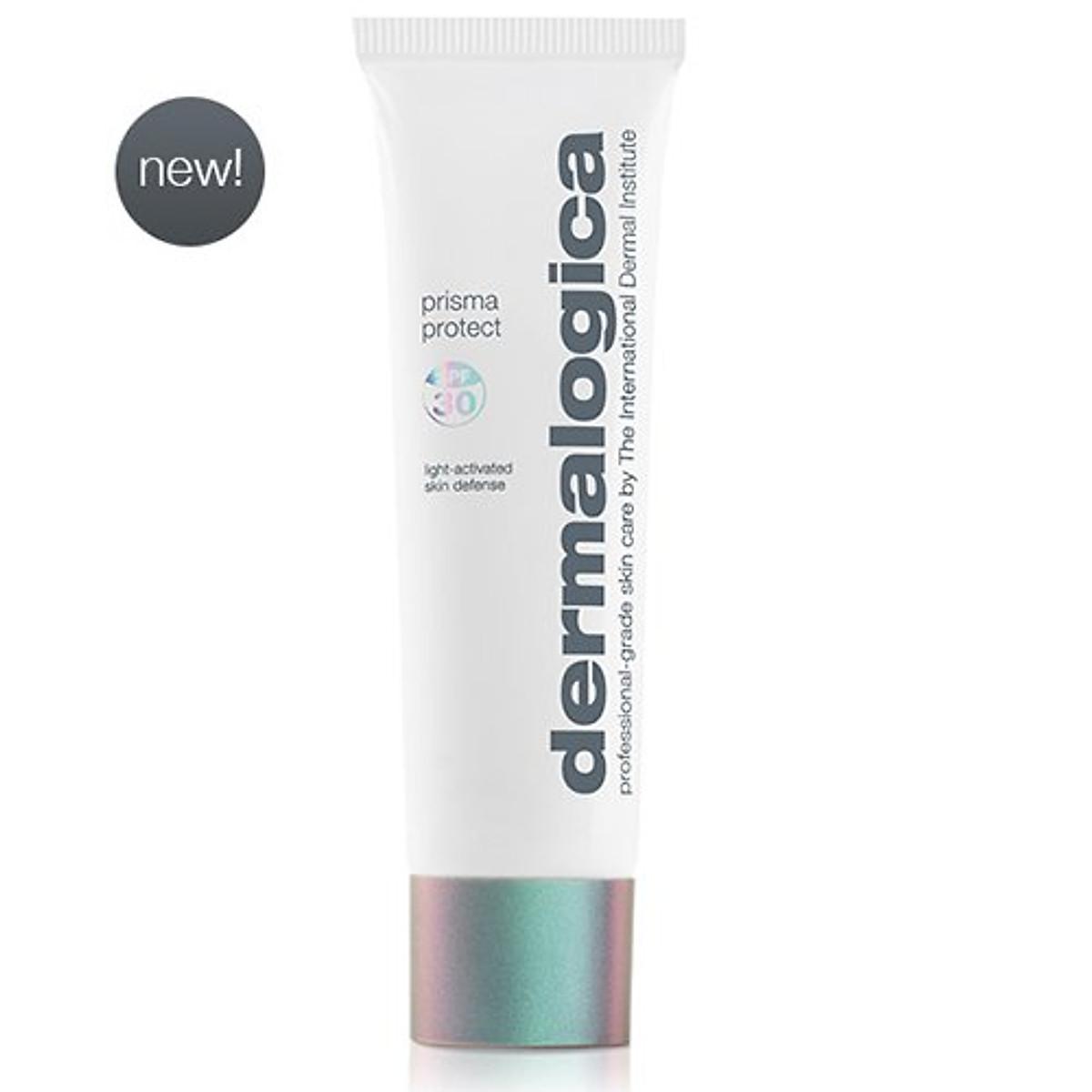 Kem dưỡng ẩm đa nhiệm Dermalogica Prisma Protect Spf 30