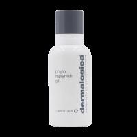 Tinh dầu dưỡng da Dermalogica Phyto Replenish Oil