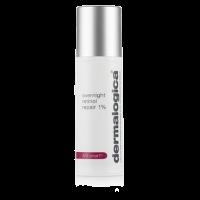 Kem chống lão hóa da ban đêm Dermalogica Overnight retinol repair 1%