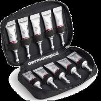 Bộ sản phẩm peel da Dermalogica Rapid Reveal Peel