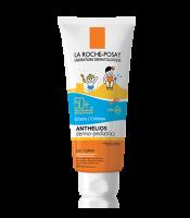 Kem chống nắng dạng sữa dành cho trẻ em La Roche-Posay Dermo Kid SPF 50+