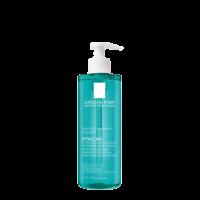 Gel Rửa Mặt và Tắm Giúp Làm Sạch Bã Nhờn, Giảm Mụn, Thâm Sẹo & Ngăn Ngừa Mụn Tái Phát La Roche-Posay Effaclar Micro-Peeling Purifying Gel 400ml