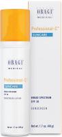 Kem chống nắng, ngừa lão hóa da Obagi Professional-C Suncare SPF 30
