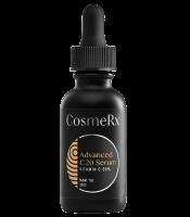 Serum dưỡng trắng và trẻ hóa làn da CosmeRx Advanced C20 Serum