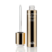 Tinh chất giảm nhăn Swissline 360 Anti-Wrinkle Serum Triple Collagen Complex