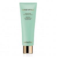 Mặt nạ tinh khiết da, đặc trị dầu, mụn và phục hồi da Aqua-Pure Enzymatic Mask