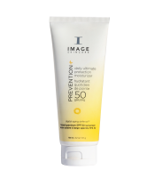 Kem chống nắng cho mọi loại da Image Skincare Prevention Daily Ultimate Protection Moisturizer SPF 50