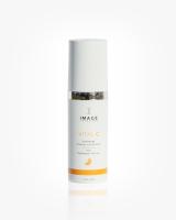 Kem tăng cường dưỡng ẩm cao Image Skincare Vital C Hydrating Intense Moisturizer