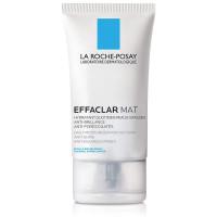 Kem dưỡng ẩm dành cho da nhờn EFFACLAR MAT MATTIFYING