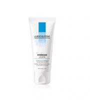 Kem dưỡng ẩm cho da nhạy cảm La Roche Posay Hydreane Legere