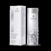 Serum dưỡng trắng da chống lão hóa tinh chất nhau thai cừu Sakura Placenta CoQ10 Serum