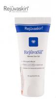 Gel xóa sẹo rejuvasil silicone scar gel