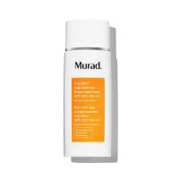 Kem Chống Nắng Murad City Skin Age Defense Broad Spectrum SPF 50 PA++++