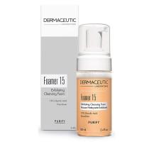 Sữa rửa mặt Dermaceutic Foamer 15