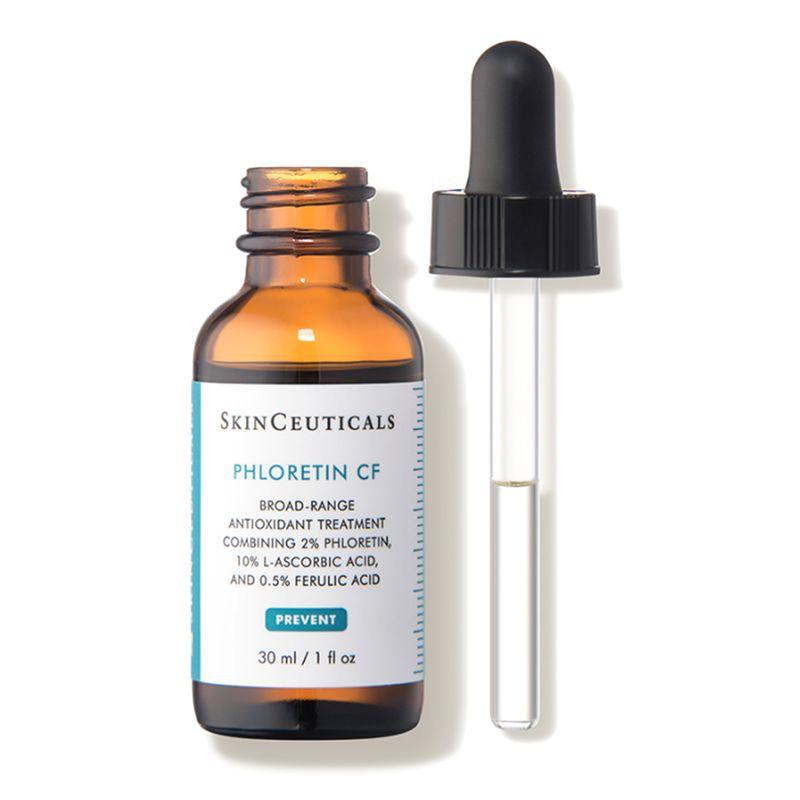 Serum chống lão hóa da ban ngày SkinCeuticals Phloretin C F 30ml