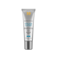 Kem chống nắng phổ rộng SkinCeuticals Oil Shield UV Defense Sunscreen SPF 50
