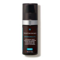 Serum chống lão hóa ban đêm SkinCeuticals Resveratrol B E 30ml