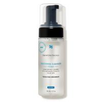 Sữa rửa mặt làm dịu da SkinCeuticals Soothing Cleanser Foam