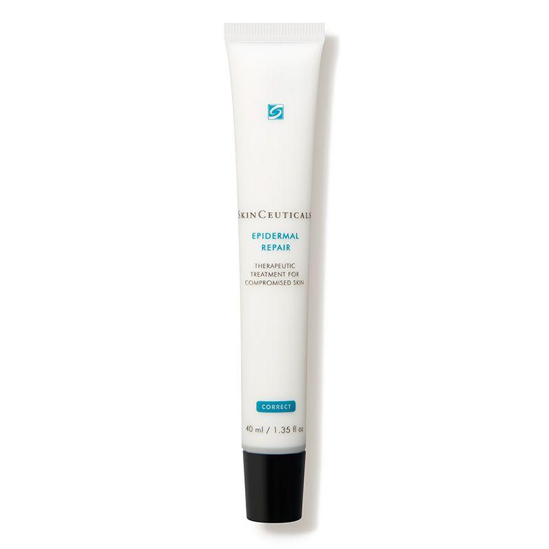 Kem phục hồi da SkinCeuticals Epidermal Repair
