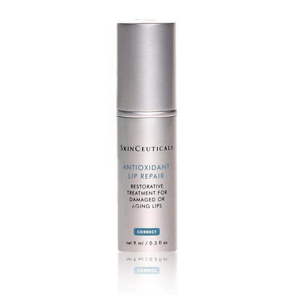 Dưỡng môi Skinceuticals Antioxidant Lip Repair