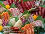 Người bị nám nên kiêng ăn những thực phẩm nào?