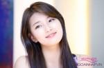 Nguyên tắc để có làn da đẹp như diễn viên Hàn Quốc!