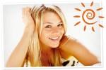 Kem chống nắng phổ rộng là gì?