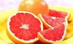 15 loại trái cây giúp giảm cân hiệu quả
