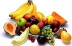 Giảm 7kg/tuần bằng phương pháp GM Diet