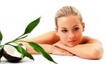 5 kem trị mụn hiệu quả nhất dành cho nữ